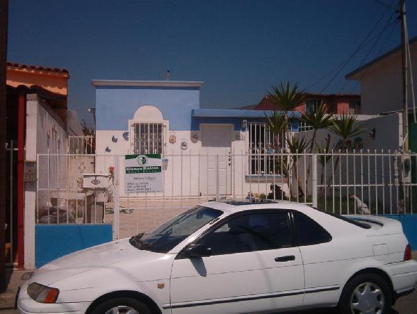 Ensenada Net Casas Y Depas